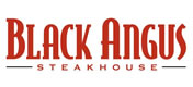 Black Angus Steakhouse